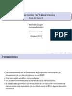 15-Transacciones