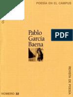 eBook (3)