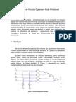 Projeto_Simulador