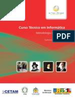 234235-Metodologia Da Pesquisa COR Capa 06jul