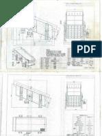 3YA1848.pdf