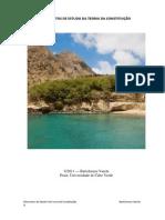 elementos-de-estudo-da-teoria-da-constituic3a7c3a3o12.pdf