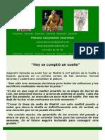 Nota de Prensa Alejandro Valverde (20!09!09)