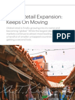 Global+Retail+Expansion+Keeps+on+Moving.unlocked