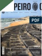 Agosto 2007 O Tripeiro - Granja.pdf