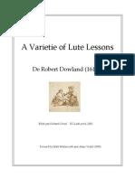 VarietieOfLuteLessons_v2-2.pdf
