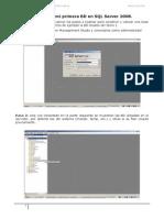 Crear mi primera BD en SQL Server 2008.pdf