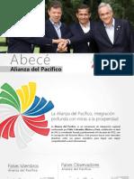 ABC Alianza del Pacífico - versión español.pdf