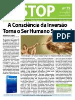 Jornal Stop 75