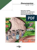 doc122_agriculturafamiliar_