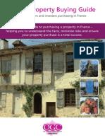 France Mini Guide