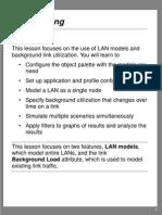 Documents--NETW410 W1 iLab Instructions LAN Modeling Tutorial