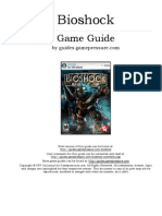 Bioshock - Game Guide - GRY-OnLine.pl for Gamepressure.com