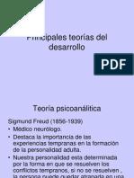 Principales teorías del desarrollo.ppt