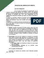 Garantias+Del+Derecho+de+Credito