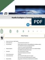 Huellaecologica Consumosostenible[1] Copy