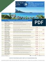 PRO40502 EYW Voyage Calendar Flyer_GBP