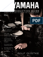 MusicProductionGuide 2011 06 En