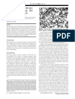 Biomaterials in Drug Delivery and Tissue Engineering One Laboratory's Experience