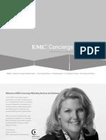 EMC IntercativePDF