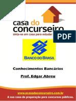 Apostila Bb - Edgar Abreu 2