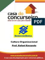 Apostila Bb - Rafael Ravazolo