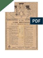 IMSLP49424-PMLP104146-Luigi Bottazzo - Otto Pezzi Facili Per Organo Od Armonio Op. 203