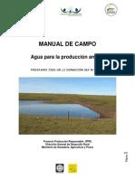 Manual-de-campo-llamado-2011 agua para la ganaderia.pdf