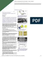 Solid-Liquid Filtration_ Understanding Filter Presses and Belt Filters - Filtration + Separation