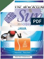 Separata de Java00001