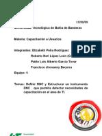 DNC_Equipo_5
