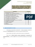 Atendimento p Banco Do Brasil Aula 01 Aula 01 Atendimento Banco Do Brasil Escriturario Prof Carlos Xavier 18960