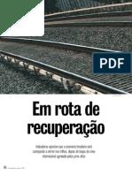 IPEA_rota_recuperacao