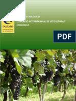 Propuesta Apoyo Tecnologias Programa Uvas Congreso Internacion de Viticultura v1.6