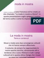 moda blog 1