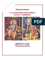 Schure+ +Rama+y+Krishna