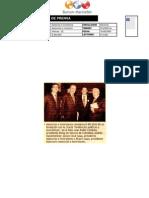 Asesorias e Inversiones en en el diario Portafolio