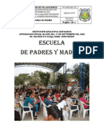 p escuela padres 2013.docx