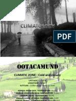 Climatology [Autosaved]