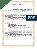 História Lendas.pdf
