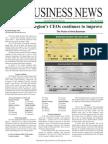 NB00-0909 NB TBN Article Reprint Final LR
