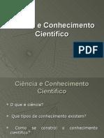 aula_2_-_ciencia_e_conhecimento_cientifico