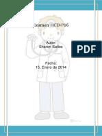 Examen HCD-P16 Sharon Saltos Parra NEW.