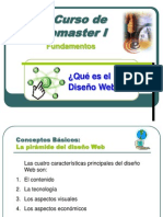 fundamentos-diseo-web4862