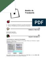 Laboratorio_08_-_Modelos_de_Transbordo