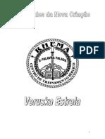 realidades_veruska.pdf