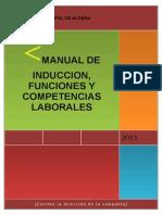 1. Manual de Funciones 1 (1)