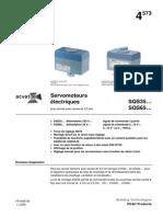 SQS65_Fiche_produit_fr.pdf