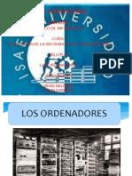 tallerpresencial1dexsi
