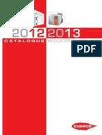 Cuenod_Catalogue_2012_2013.pdf